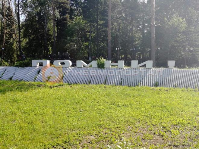 Пескоструйная очистка стеллы города Дмитров